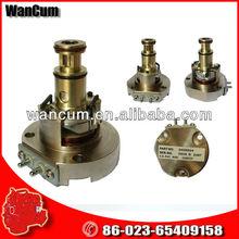 fuel pump actuator cummins 3408324