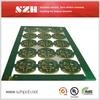 2014 new circuit board ISO smart board