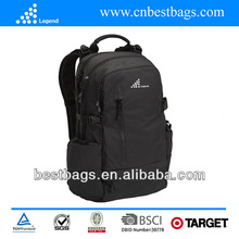High Quality hot selling laptop backpack BBB8858#
