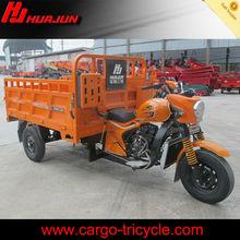 big wheel tricycle/3 wheel motorcycle chopper/tuk tuk for sale