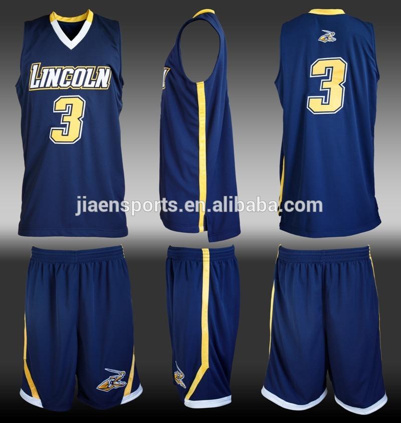 Basketball uniform designs joy studio design gallery best design - Best Basketball Jersey Designs Joy Studio Design Gallery