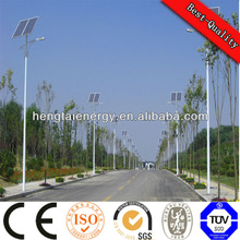 china top ten selling products about outdoor solar pendant lamp