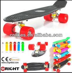 penny board ridge cruiser skateboard bamboo penny skateboard penny skateboard wallpape