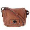 2014handbags men's clutch bag woman handbag clutch evening bag ladies bags lady clutch purse alibaba china manufacturer CL6-090