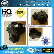 China Automobile Car accessory Brand New OEM NO. 66206956742 Bosch oem parking sensor PDC For BMW E81,E87,E90,E91 in GZ