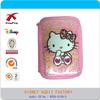 2014 XFP-140306 Cute pencil case for school