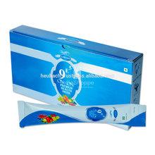 9E5 PREMIUM HEALTH DRINK ( 33.814 FI. Oz )