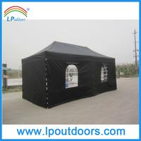 3x6m folding tent EZ up tent pop up canopy