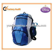2014 newly basketball backpack