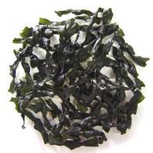 Dried Seaweed (Laver)
