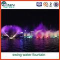 Hot vente 2014 d'eau fontaine dansante inde. prix spectacle de fontaine d'eau