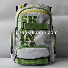 big multifunction back pack bag laptop bag