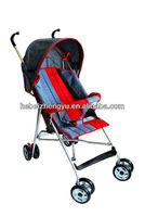 cheap baby push car/ new model baby push stroller