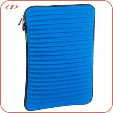 Fashion design neoprene laptop / notebook sleeve