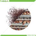 Bacillus licheniformis probióticos / Bacillus licheniformis animal aditivo para la alimentación