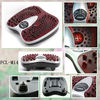 Promotion!!!! Shiatsu Vibrating Foot Massager Hot Sale in Italy