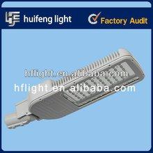 Hot sales solar led street light_solar led streetlighting