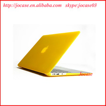 """lowest price crystal case for macbook air 11.6"""" 11 colors"""