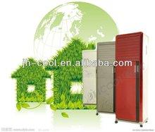 New 2014 Cheap Solar Air Conditioner, Evaporative air cooler/ Air cooling fan/ Portable Evaporative Cooling