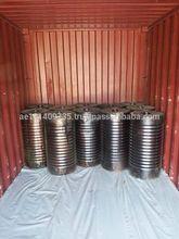 Bitumen Cutback MC 30 / MC 70 /MC 3000