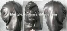 eye mask decorative leather masks