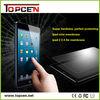 0.2mm Perfect Fit Anti Glare Screen Protector Ipad Mini