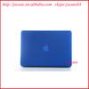 dark blue color for macbook case new design