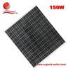 500w solar panel pv poly mono