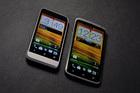 Original mobile phone super ips touchscreen mobile phone kf350 original handset 4g android phone unlocked