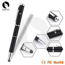 wooden pen set embossing pen