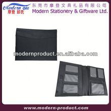 file folder parts