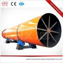 Small gypsum rotary dryer price