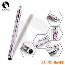 permanent makeup machine pen game pen