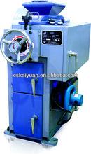 5E-DCA250x150 Double Roller Crusher