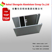 perfis de alumínio para quadros de porta