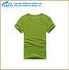 plain t shirt 100 cotton t shirt wholesale t shirt