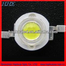 1W High Power LED-epistar chip led
