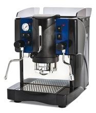 Espresso Coffee Pod Iceburg Horeca & Retail