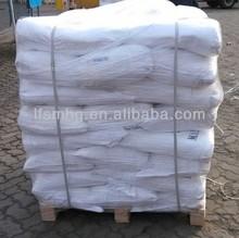 cheap price titanium dioxide anatase