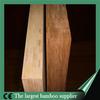 High quality Natural horizontal Bamboo Fiber Board