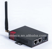 H20 series quake monitor, meteorological watch,evdo wifi ethernet transmitters