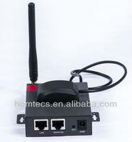 H20 series Best Industrial 3G Wireless embedded wifi router module