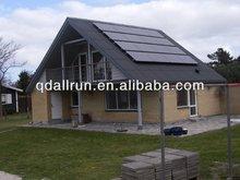 Complete unit 3kw solar panel installation kit