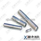 Zeron100 S32760 1.4501 screw stud