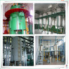 palm oil press plant for sale with competitive price and good quality