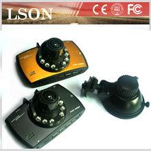 ls828 Mini DV Camcorder Lighter DVR Camera Camcorders for Sale Cheap