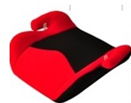 Booster Seat BCS205 With European Safety Standard ECE R44/04