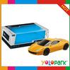 Boy love 1:18 / 4 Channel RC model car