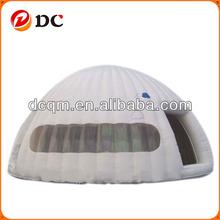 2014 Hot Sale Specialty toilet tent Wholesale