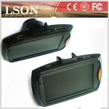 1080P HD Pen Camcorder Pen Camera LSON828